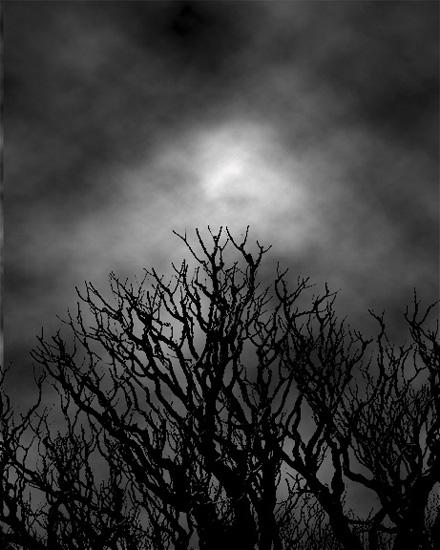 dark-night.jpg